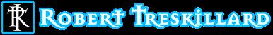 Robert Treskillard's Blog